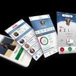 """PokerStars stellt """"Duel""""-App nach fünf Monaten wieder ein"""
