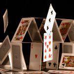 Live Poker Ära in Österreich geht zu Ende: 13 Card Casinos schließen