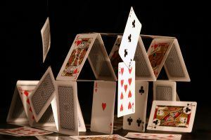 Live Poker Concord Card Casinos Schließung