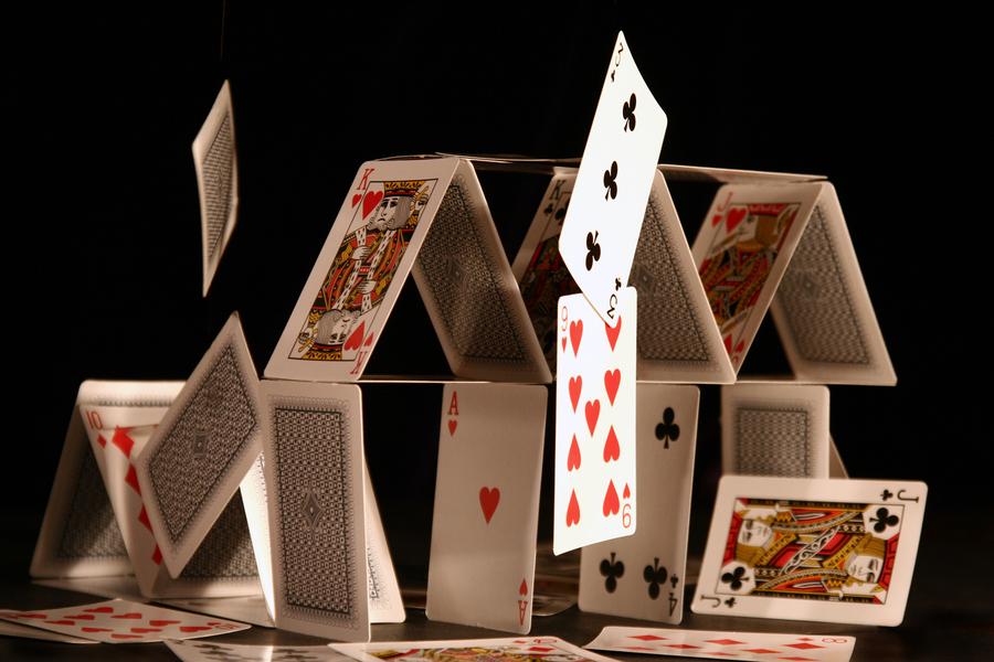 Live Poker Concord Card Casinos Schließung
