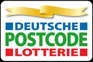 Afbeeldingsresultaat voor deutsche postcode lotterie