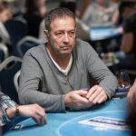 """Eddy Scharf: """"Das Finanzamt kann nicht jeden über den Tisch ziehen, nur, weil er Poker spielt"""""""