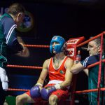 Olympia Boxskandal: Buchmacher Paddy Power zahlt Siegwetten auf Michael Conlan aus
