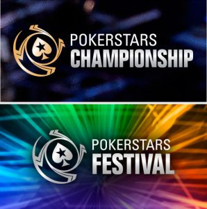 PokerStars Championship and Festival