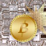 UK Gambling Commission gibt grünes Licht für Bitcoin Zahlungen bei Online Glücksspiel