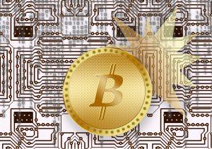 UKGC erlaubt Bitcoin Zahlungen