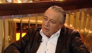 Hermann Pascha