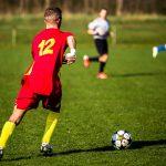 Verbot von Live-Sportwetten: Bayerischer Verwaltungsgerichtshof bestätigt Augsburger Vorgehen
