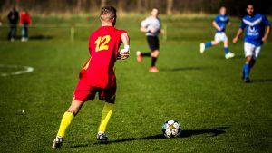 Live Sportwetten Online