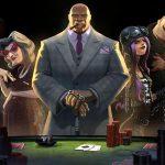 Prominence Poker: Kostenloses Multiplayer-Glücksspiel-Rollenspiel erscheint für PlayStation 4