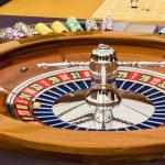 Poker Spielautomaten gewinnt