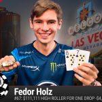Müssen Poker Gewinne in Österreich in Zukunft besteuert werden?