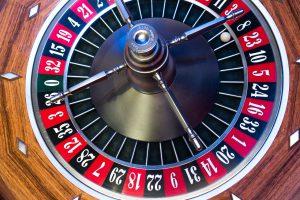 Casino Verbot Vietnam