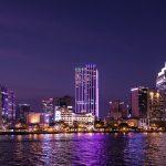 Vietnam: Casino Verbot für Einheimische schreckt ausländische Investoren ab