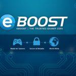 eBoost soll neue virtuelle Währung für Wetten auf Videospiele werden