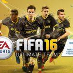 FutGalaxy Betreiber wegen illegalen FIFA 16 Glücksspiels zu Geldstrafe verurteilt