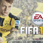 FIFA 17 und FIFA Interactive World Cup im FIFA Fußball Museum vorgestellt