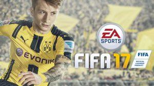 http://de.fifa.com/interactiveworldcup/news/