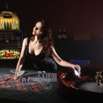 Generation Y - Casino