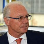 DFB und Oddset Affäre: Franz Beckenbauer erhielt 5,5 Millionen Euro Honorar für Fußball WM 2006
