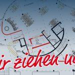 Spielbank Dresden: Neueröffnung wegen Baumängeln verschoben