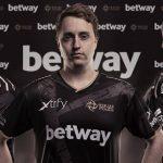 "Betway & ""Ninjas in Pyjamas"": Erster britischer Buchmacher sponsert eSports-Team"