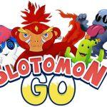 """""""Slotomon Go"""": SoftSwiss bringt Spielautomaten im """"Pokémon Go""""-Stil auf den Markt"""