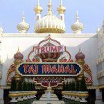Trump Taj Mahal Casino schließt seine Türen nach 26 Jahren für immer