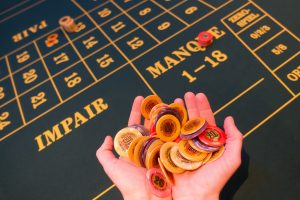 Bet-at-home Millionenklage