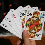 Poker bleibt steuerfrei in Österreich: Finanzämter nehmen Gesetzentwurf zurück