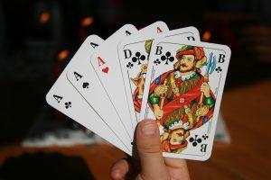 Poker steuerfrei