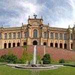 Sportwetten Konzessionen: Bayerische Politiker stellen Dringlichkeitsanträge zur Entwicklung des Glücksspielstaatsvertrags