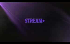 Stream+ Twitch