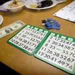 Erlass des Innenministeriums stellt Bingo-Veranstalter vor hohe Hürden