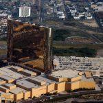 Borgata Casino fordert 15,5 Mio. Dollar von Pokersuperstar Phil Ivey