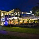 Grand Casino Baden startet im Frühjahr 2017 eigenes Online Casino
