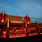 Casino verweigert Auszahlung: Aus 42,9 Mio. Dollar wird ein gratis Steak