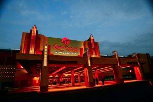 online casino nachrichten sizzling