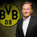 eSports Bundesliga: Borussia Dortmund entscheidet sich gegen Einstieg