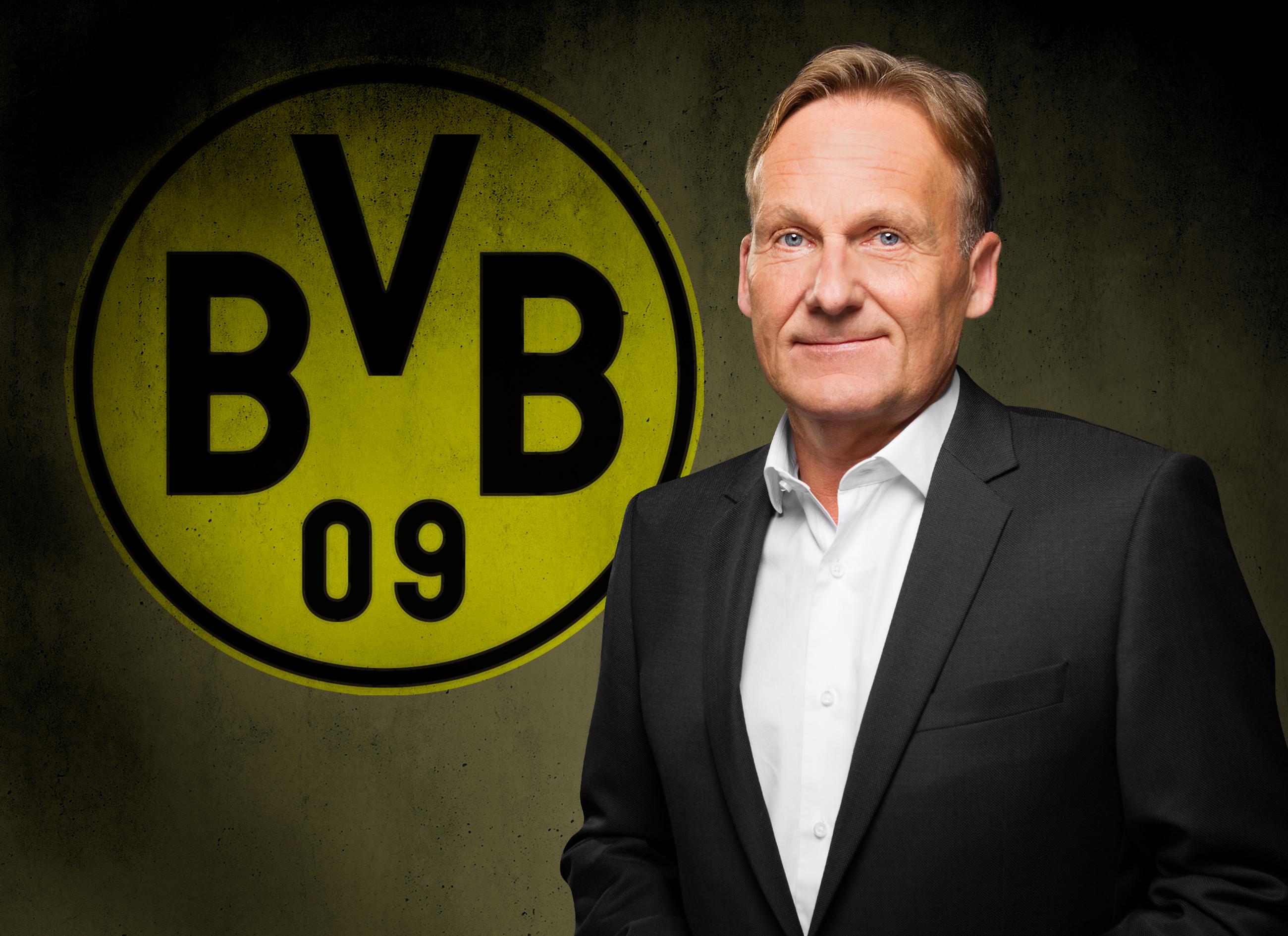 eSports Bundesliga