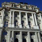 Oberlandesgericht: Novomatic muss 430.000 Euro Spielverluste zurückzahlen