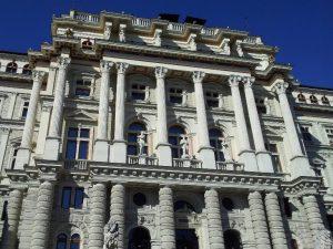 Oberlandesgericht Wien