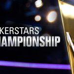 PokerStars veröffentlicht erste Termine für Championship Events und Festivals 2017