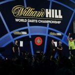 Wer wird Darts Weltmeister 2017? Auch Buchmacher setzen auf Weltklasse-Sport in Party-Atmosphäre