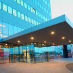 Novomatic bekommt grünes Licht für Übernahme von Casinos Austria