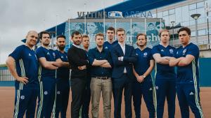 eSports Markt Schalke 04