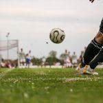 Sportwetten Prozess in Stuttgart: Ehemaliger Bundesliga Trainer Uwe Rapolder sagt aus