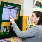 Österreich verschärft Gesetze zu Glücksspiel und Sportwetten: Einführung von Wettkarten und Beratungsgesprächen