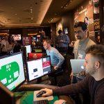 Pokerroboter Libratus triumphiert über Weltklassespieler