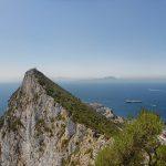 Schwerer Schlag für die Glücksspielindustrie auf Gibraltar durch europäischen Generalanwalt